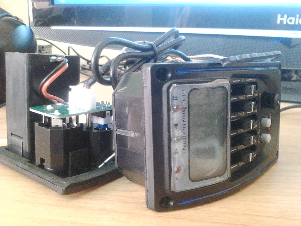 Fantastic Wiring A Piezo Pickup Preamp System And A Magnetic Pickup With A 3 Wiring Cloud Intelaidewilluminateatxorg