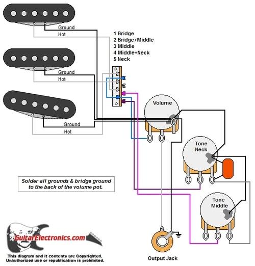 p90 tbx wiring diagram bl 5836  soapbar pickup wiring diagram  bl 5836  soapbar pickup wiring diagram
