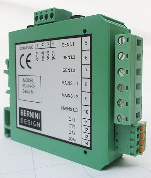 ZT_9929 100 Kva Generator Control Panel Wiring Diagram ...