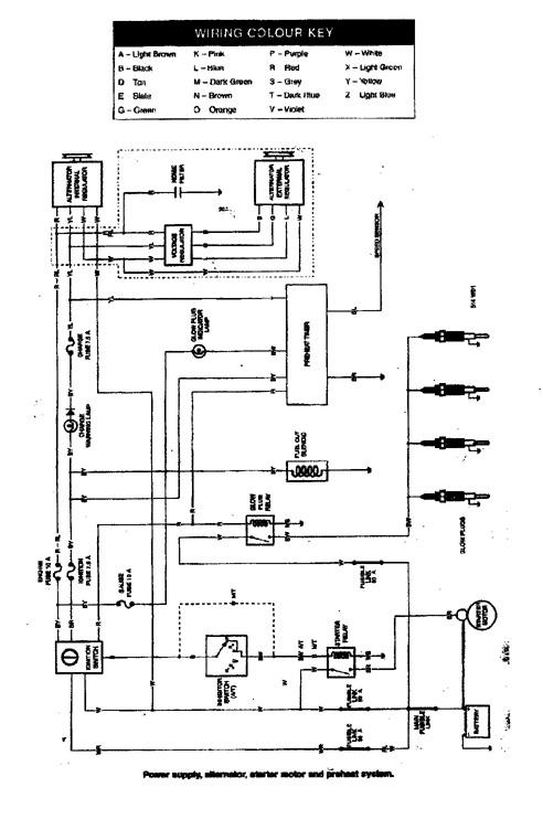 Za 5680  Toyota 22re Engine Torque Specs On Wiring