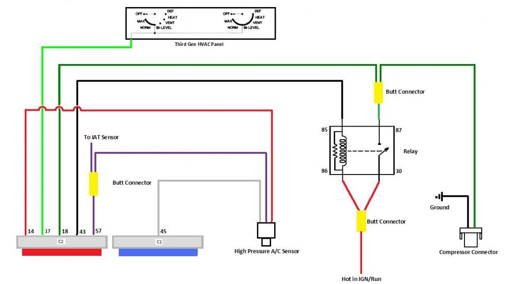 ls engine wiring diagram nk 5211  4l60e wiring color ls1 engine wiring schematic nk 5211  4l60e wiring color