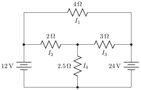 Awesome Circuit Diagram In Latex Wiring Diagram Wiring Cloud Picalendutblikvittorg