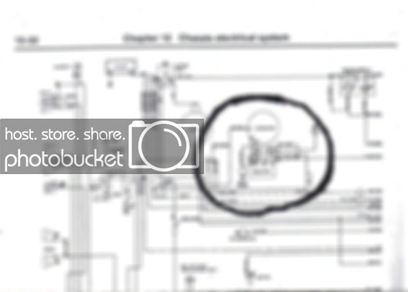 Zz 0954  Ford Explorer Eddie Bauer Fuse Diagram On 94