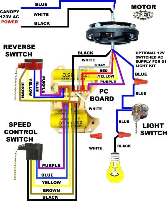 3 speed fan wiring diagrams rz 0777  harbor breeze 3 speed fan switch wiring schematic wiring  harbor breeze 3 speed fan switch wiring