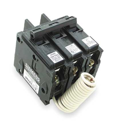 vf4244 what is a shunt trip breaker wiring diagram