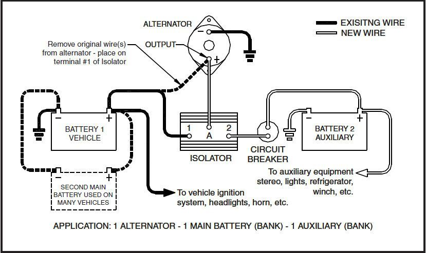 quest battery isolator wiring diagram ww 9062  cole hersee battery isolator wiring diagram free diagram  cole hersee battery isolator wiring