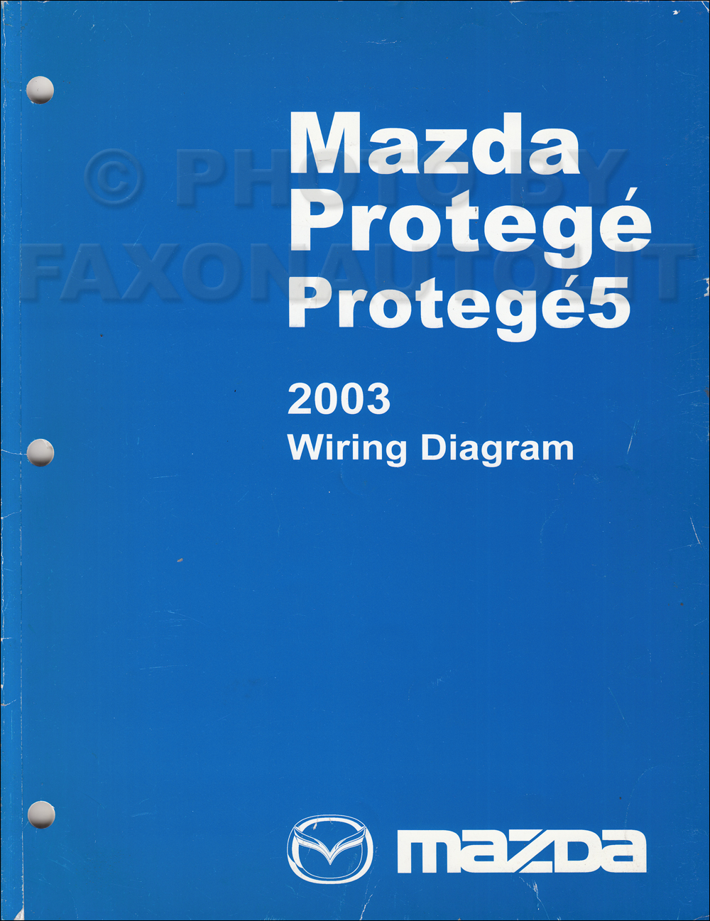 Prime 2003 Mazda Protege And Protege5 Wiring Diagram Manual Original Wiring Cloud Vieworaidewilluminateatxorg