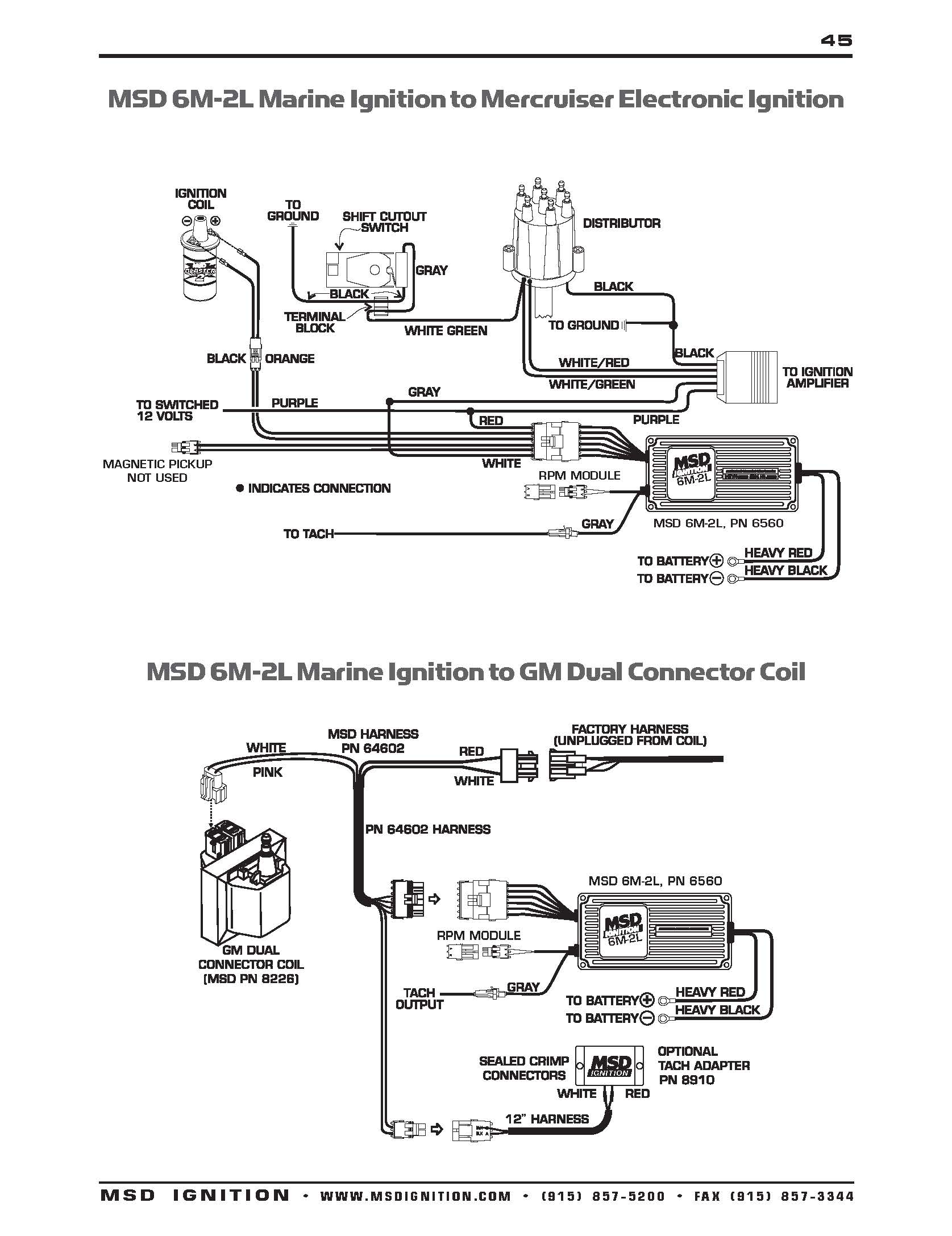 gm ignition wiring harness diagram - wiring diagram trace-authority -  trace-authority.lechicchedimammavale.it  lechicchedimammavale.it
