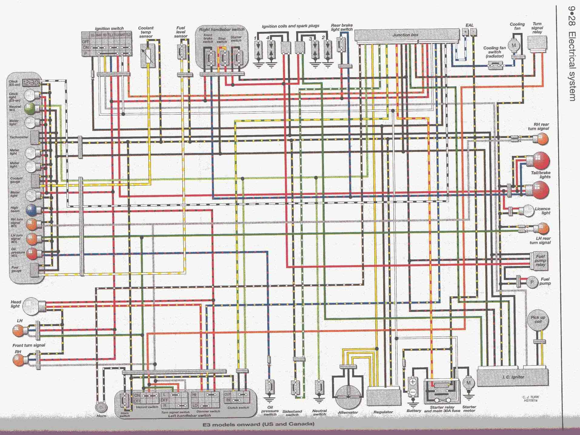 sm_5967] 2008 zx10r wiring diagram schematic wiring  alia bdel joni hete dome mohammedshrine librar wiring 101