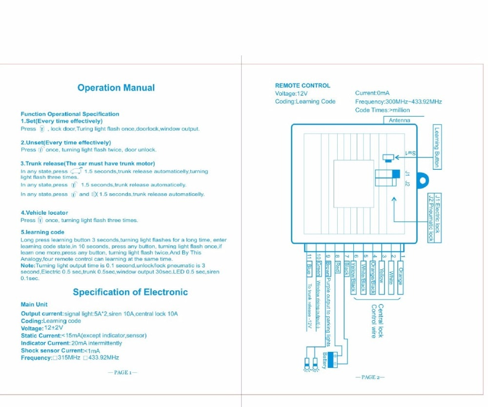 [SCHEMATICS_4NL]  KB_8608] Bicron Car Alarm Wiring Diagram Free Diagram | Laserline Car Alarm Wiring Diagram |  | Oxyt Rmine Shopa Mohammedshrine Librar Wiring 101