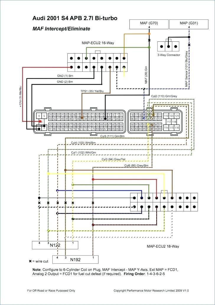 2004 Nissan Sentra Stereo Wiring - Domestic Wiring Diagrams for Wiring  Diagram SchematicsWiring Diagram Schematics