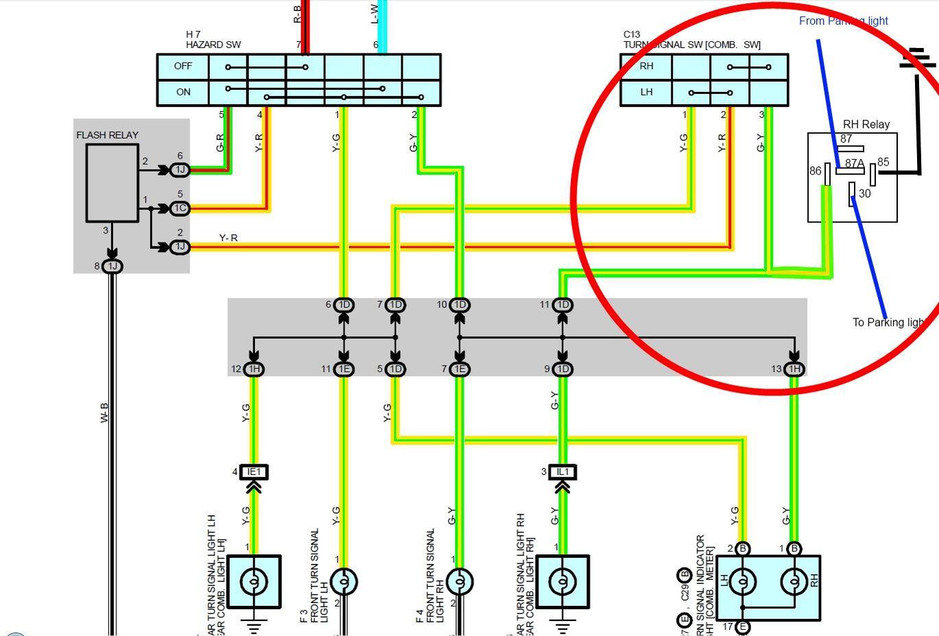 zx_3362] 84 85 toyota coil ignitor wiring schematics schematic wiring  apom terch opogo exmet terch rele rmine inki minaga simij kook scata ologi  cana greas hendil phil cajos hendil mohammedshrine librar wiring 101