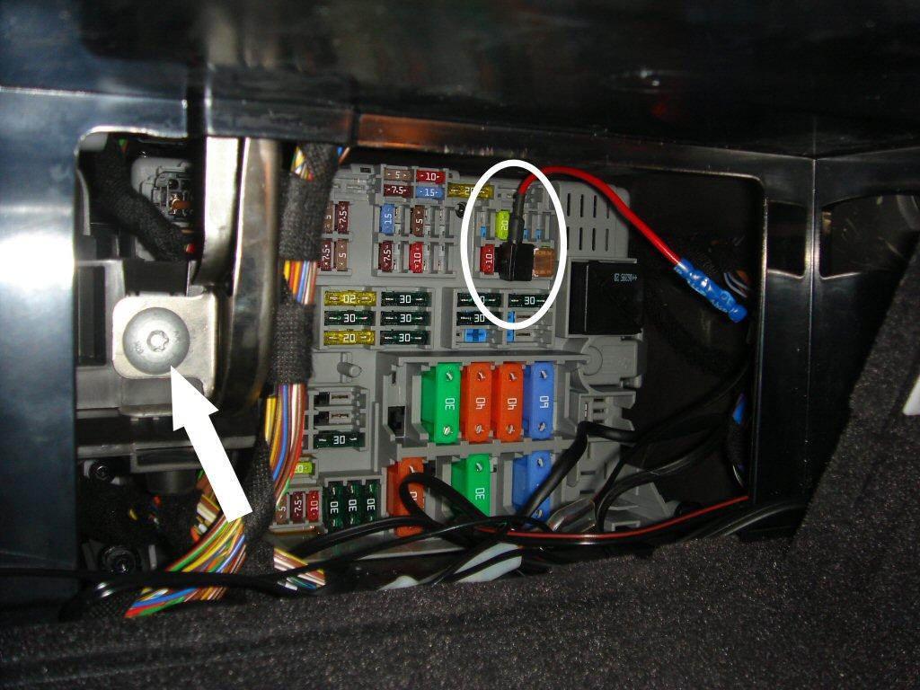 2008 Bmw 328xi Fuse Box Location - wiring diagram cycle-name -  cycle-name.ristorantegorgodelpo.it | 2008 Bmw 328xi Fuse Box Location |  | Ristorante Gorgo del Po