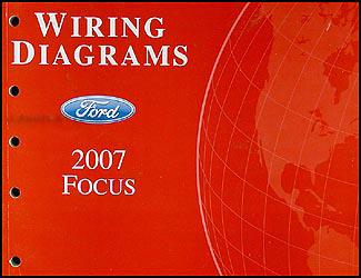 Marvelous 2007 Ford Focus Wiring Diagram Manual Original Wiring Cloud Loplapiotaidewilluminateatxorg