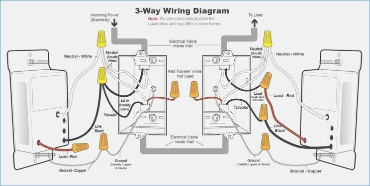 lutron dimmer 3 way switch wiring diagram delphi wiring