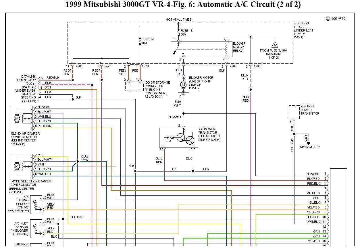Mitsubishi 3000gt Ac Wiring Diagrams Wiring Diagram Schema Wait Track A Wait Track A Atmosphereconcept It