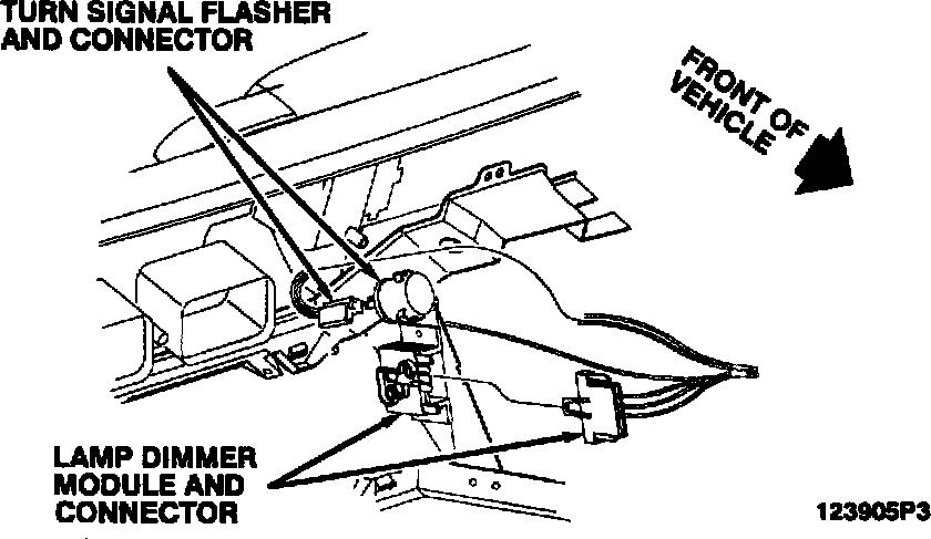 89 s10 blazer wiring schematic 89 s10 fuse box e2 wiring diagram  89 s10 fuse box e2 wiring diagram