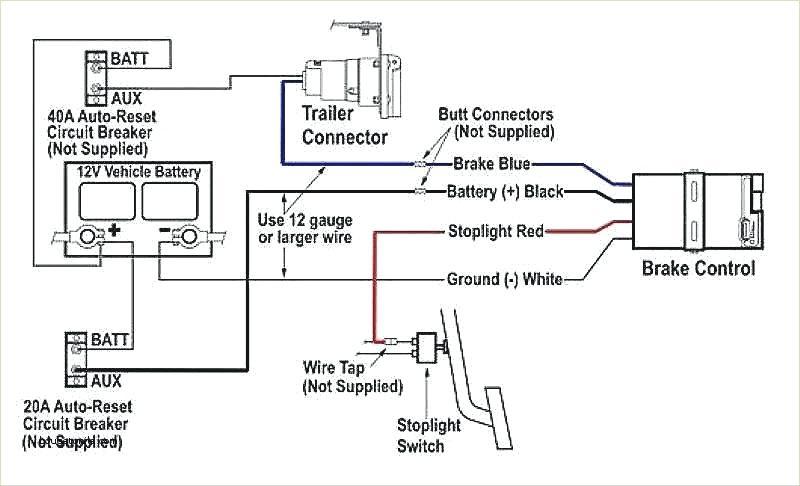 [SCHEMATICS_4LK]  WC_4210] Wiring Diagram Electric Ke Controller Free Diagram   Voyager 9030 Wiring Diagram      Spoat Bepta Mohammedshrine Librar Wiring 101