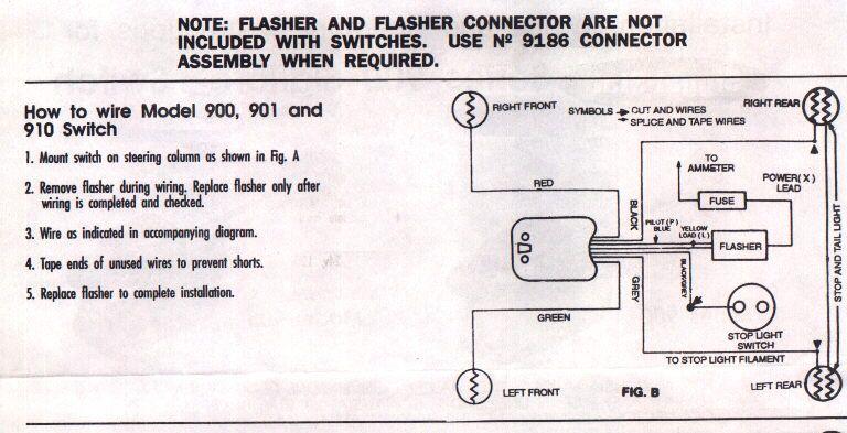 [TBQL_4184]  NO_0468] Signal Stat 900 Turn Signal Switch Signal Stat 900 Wiring Diagram  Schematic Wiring | Vsm 900 Turn Signal Wiring Diagram |  | Odga Aidew Illuminateatx Librar Wiring 101