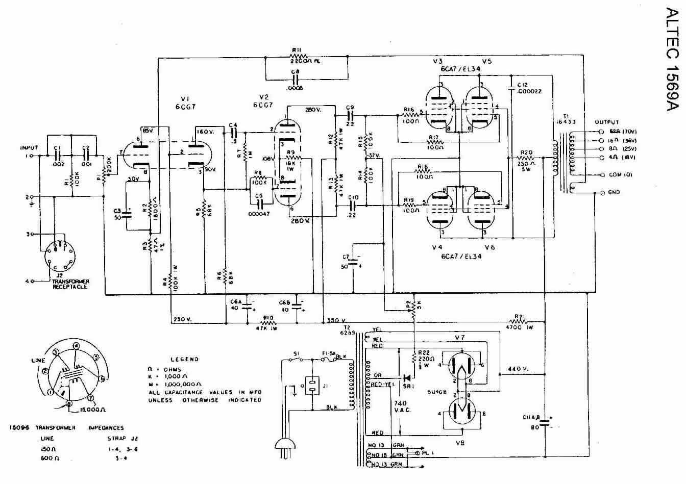 VN_8487] T Wiring Diagram Altec Download DiagramPhae Endut Blikvitt Librar Wiring 101