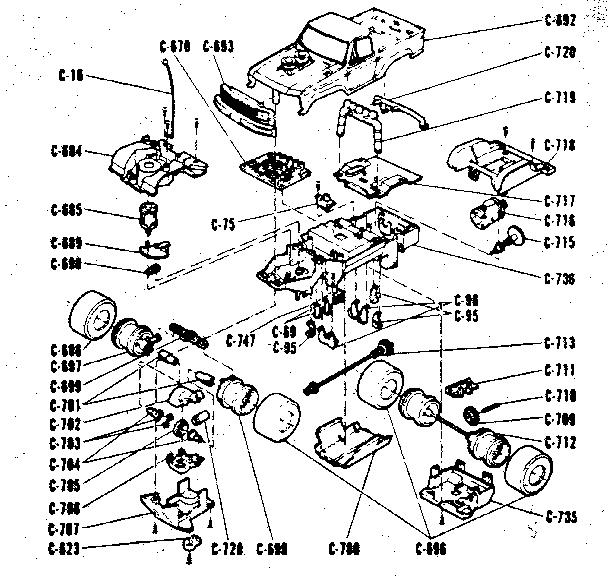 dodge neon engine parts diagram wf 7955  ford auto parts diagrams auto parts diagrams wiring diagram  auto parts diagrams wiring diagram