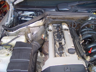 1995 Mercedes Benz C280 Wiring Harness from static-resources.imageservice.cloud