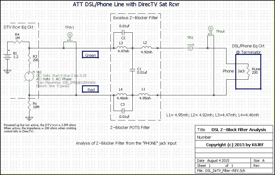 Stupendous Qwest Phone Jack Wiring Shelectrik Com Wiring Cloud Waroletkolfr09Org