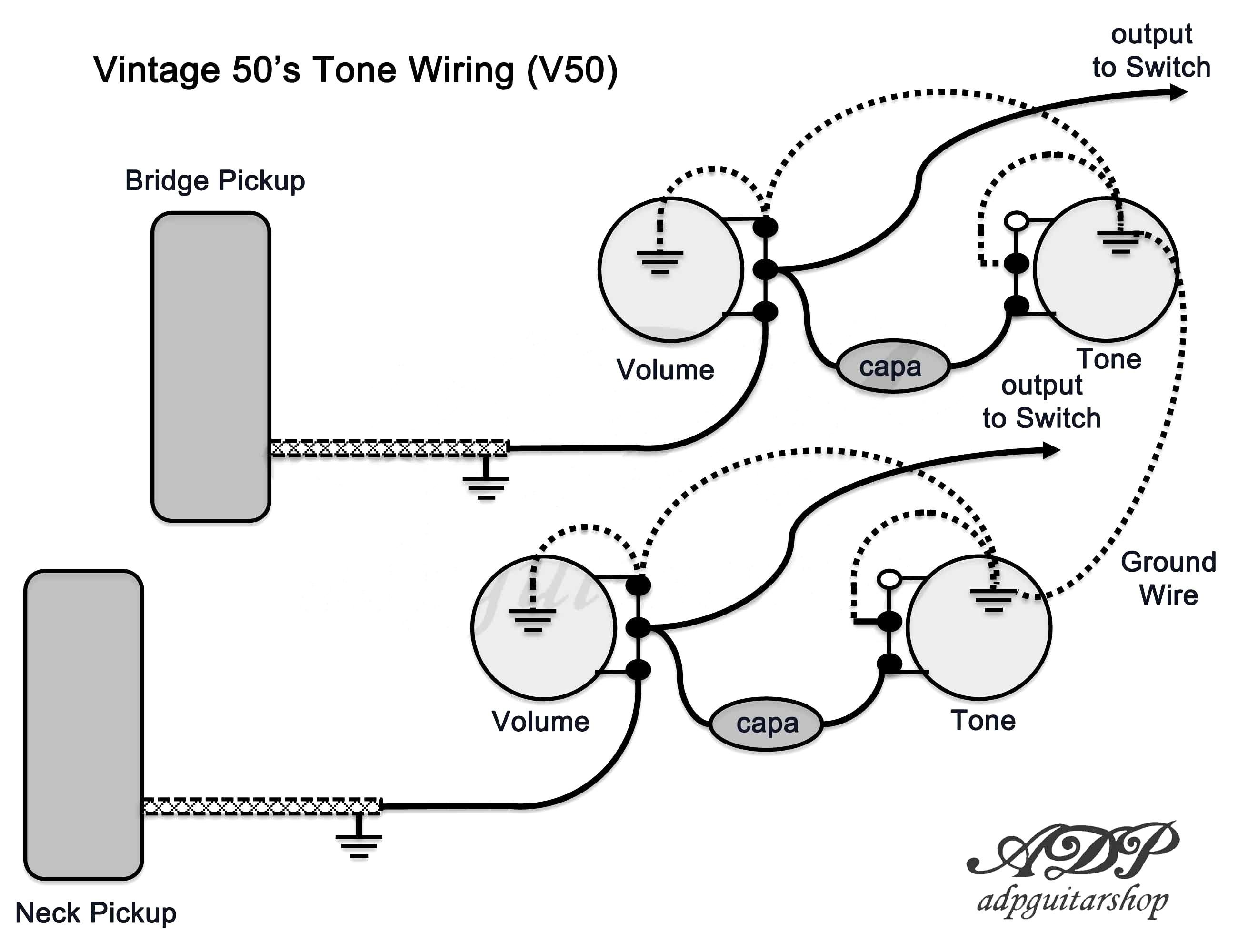 jackson js22 7 wire diagram ss 8693  wiring diagram jackson guitar wiring schematics jackson  ss 8693  wiring diagram jackson guitar