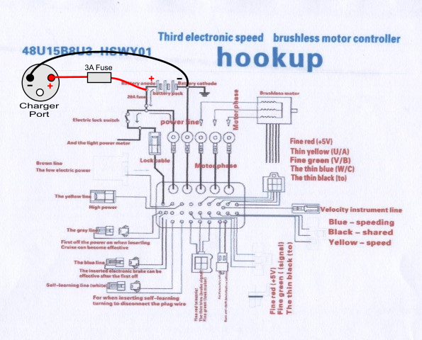 Electric Bike Wiring Diagram from static-resources.imageservice.cloud