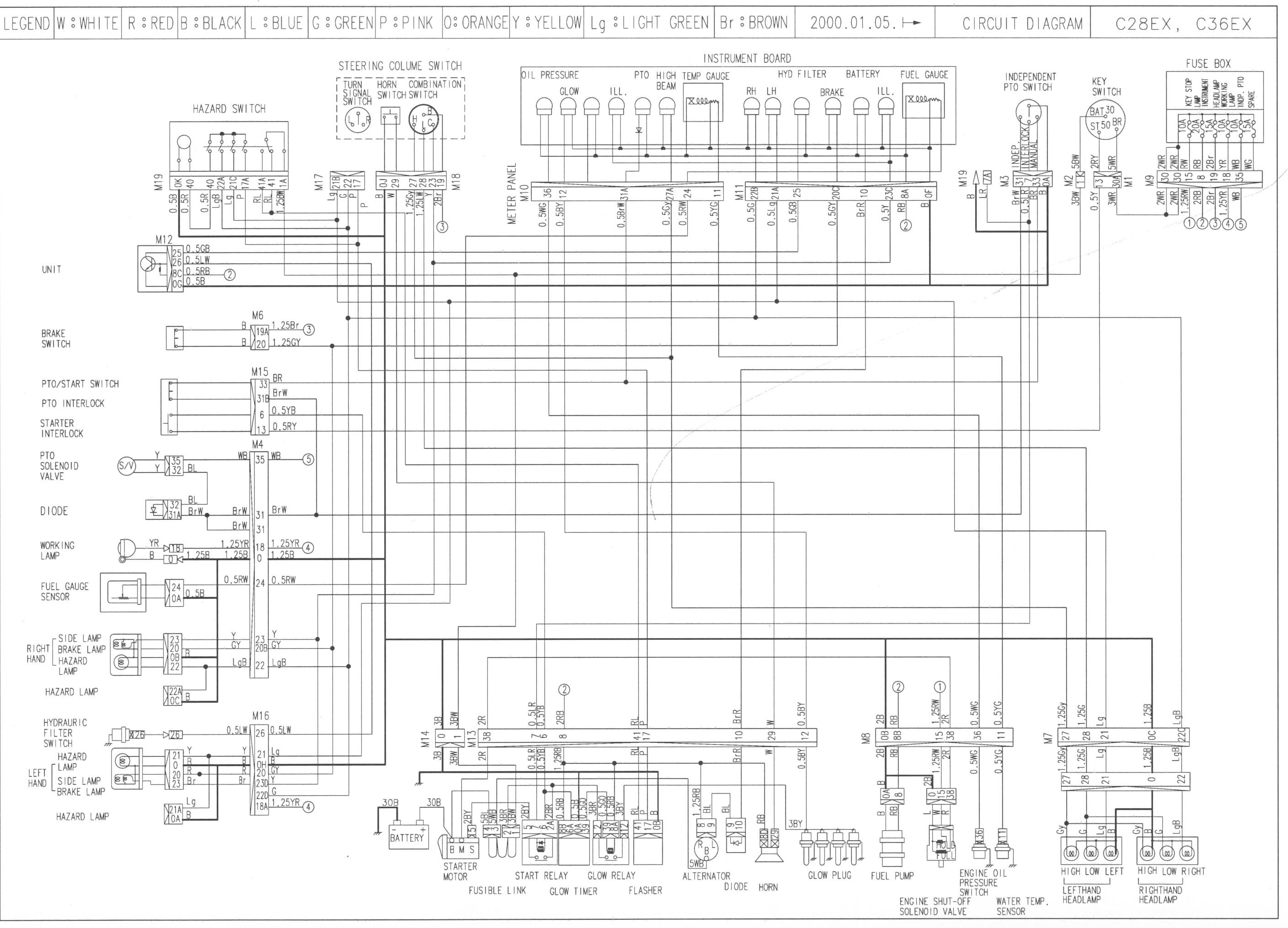 [SCHEMATICS_48ZD]  EY_5690] Viking 6101 Solenoid Wiring Diagram Free Diagram | Viking 2000a Intercom Wiring Diagram |  | Simij Penghe Mohammedshrine Librar Wiring 101