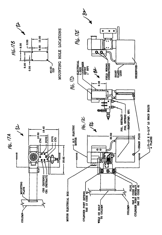 free mack wiring diagram br 2457  dump trailer wiring diagram get free image about wiring  br 2457  dump trailer wiring diagram