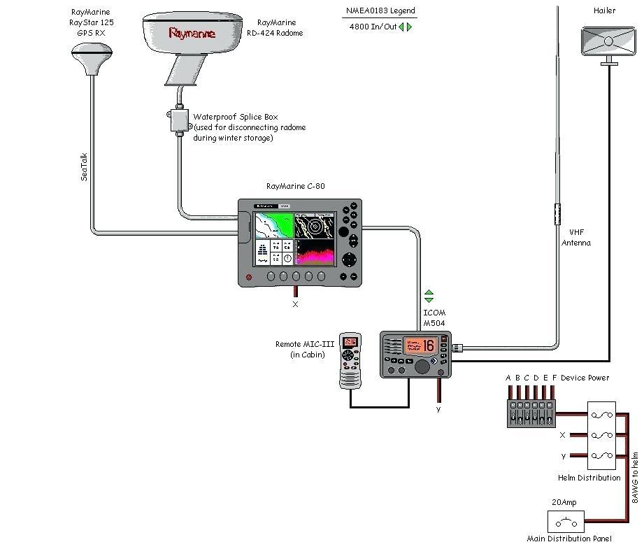 Ah 2194  Icom Mic Wiring Diagram Free Download Wiring Diagram Schematic Wiring Diagram