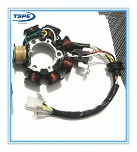 Cool China Yamaha Crypton Yamaha Crypton Manufacturers Suppliers Made Wiring Cloud Hemtshollocom