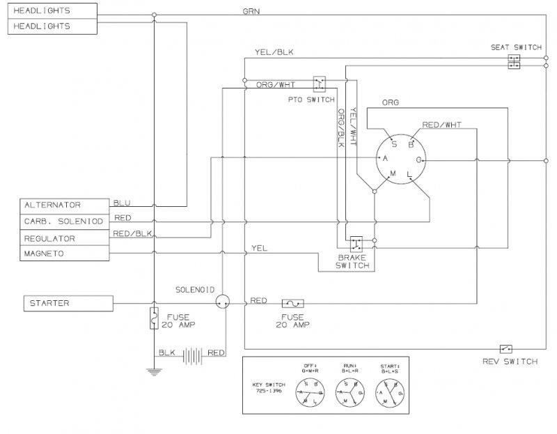 YZ_7128] 3497644 Switch Wiring Diagram Wiring DiagramCali Sheox Ratag Elinu Cette Mohammedshrine Librar Wiring 101