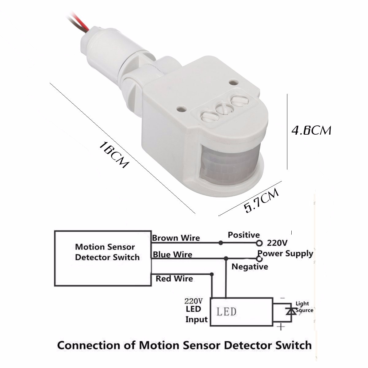 Wiring A Motion Sensor Light Diagram from static-resources.imageservice.cloud