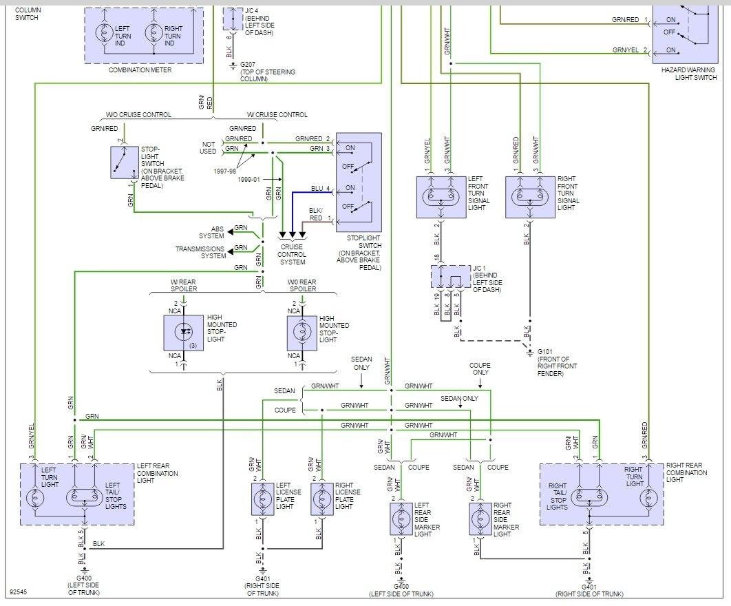 99 Mitsubishi Wiring Diagram Lights Wiring Diagram Solid Tools Solid Tools Hoteloctavia It