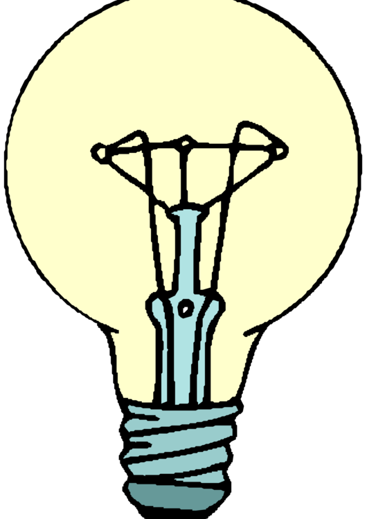 Terrific Incandescent Light Bulb Wiring Diagram Electric Light Cc0 Line Art Wiring Cloud Onicaxeromohammedshrineorg
