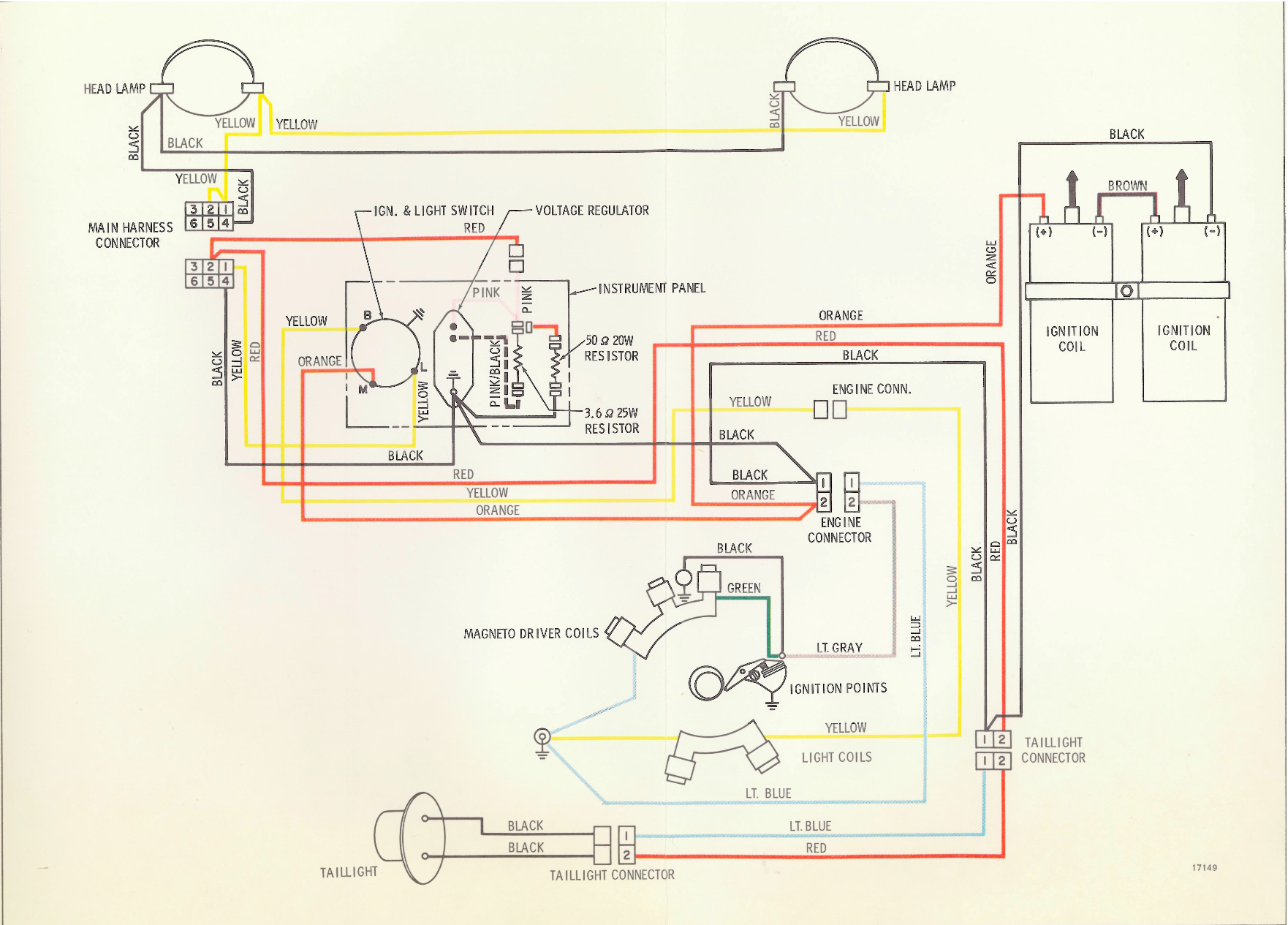 Astounding Bobcat Wire Diagram Wiring Diagram Wiring Cloud Hemtegremohammedshrineorg