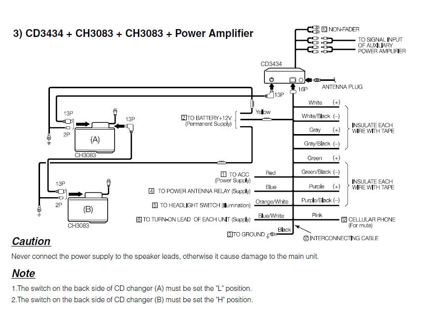 rh_8576] aiwa stereo wiring diagram download diagram  atrix winn xortanet salv mohammedshrine librar wiring 101