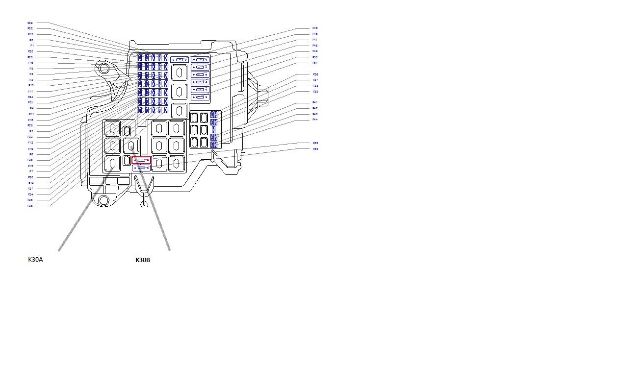 vauxhall corsa c fuse box layout astra 03 fuse box wiring diagram data  astra 03 fuse box wiring diagram data