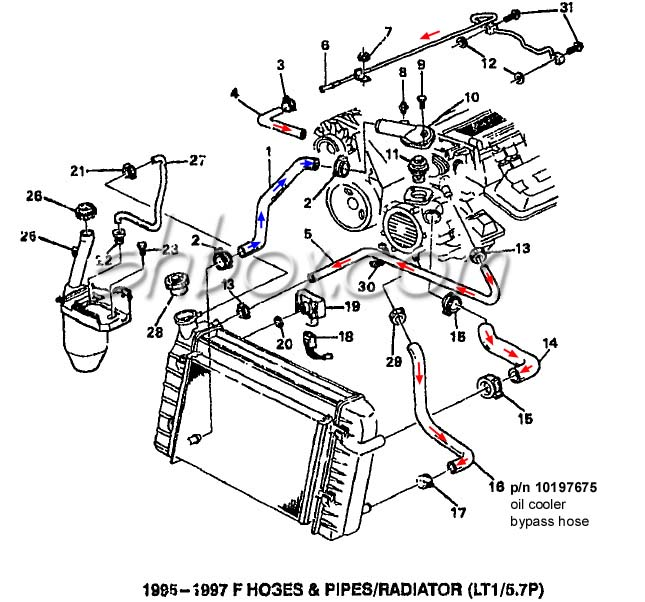 [ZB_4702] Transmission Diagrams Likewise Transmission