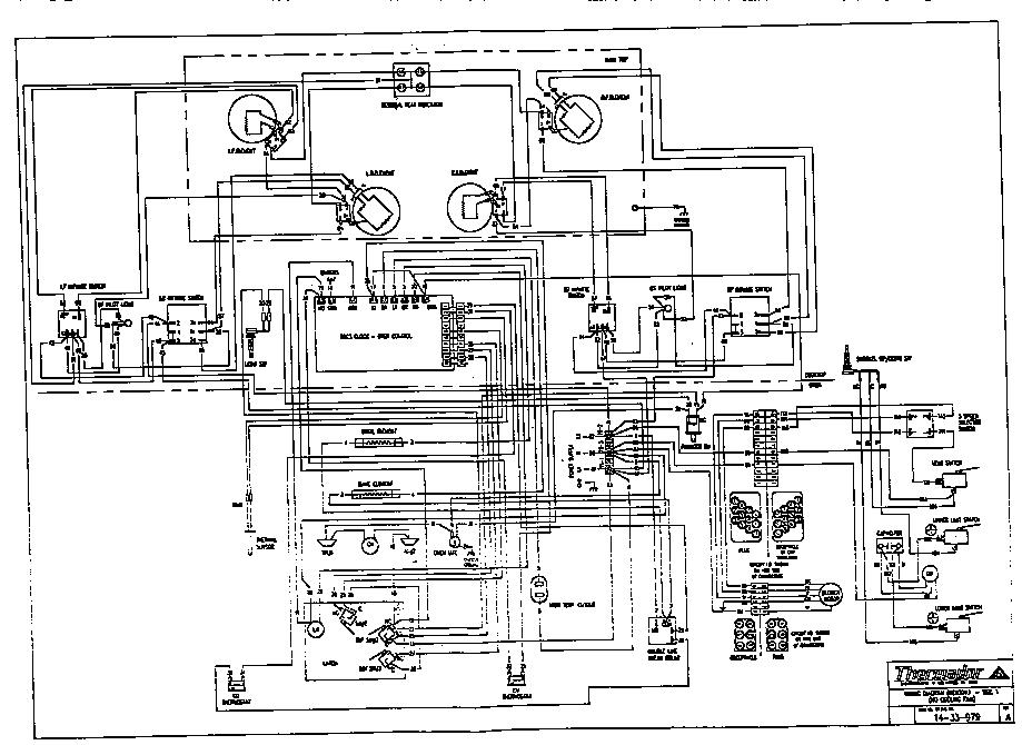 Astounding Wiring Diagram Vw Touran Basic Electronics Wiring Diagram Wiring Cloud Domeilariaidewilluminateatxorg