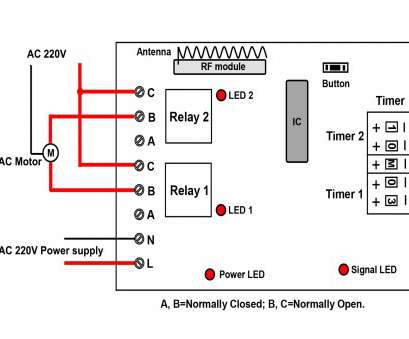 Magnificent Omron Relay Wiring Diagram Cleaver Omron Relay Wiring Diagram Book Wiring Cloud Eachirenstrafr09Org