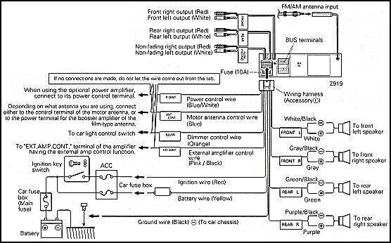 kenwood kvt 617 wiring diagram free picture kenwood dnx5120 wiring diagram e27 wiring diagram  kenwood dnx5120 wiring diagram e27