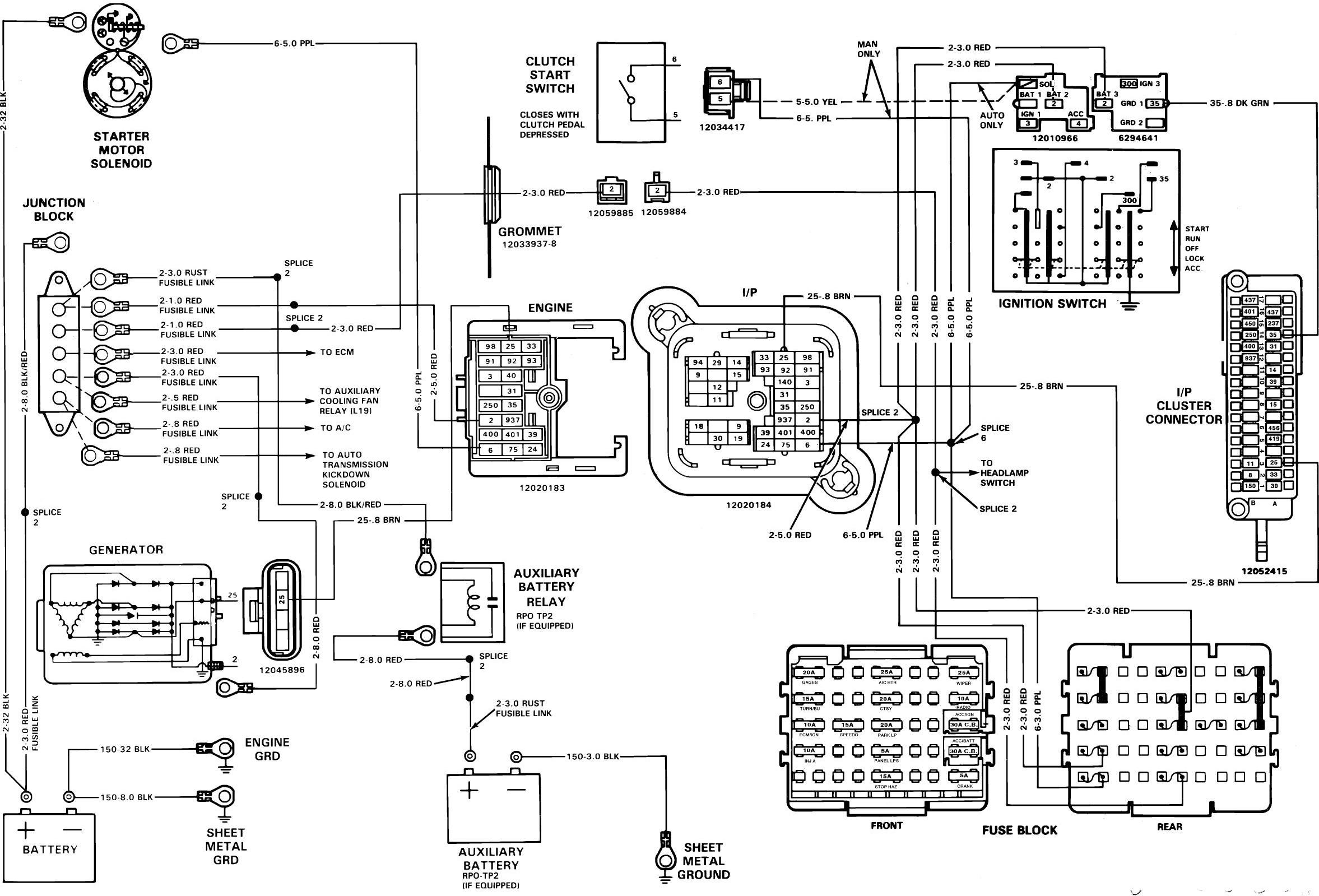 [XOTG_4463]  WL_7973] 1988 Chevy 1500 Ignition Switch Wiring Diagram | 1988 Chevy Ignition Switch Wiring Diagram |  | Tobiq Knie Itive Urga Cette Nnigh Timew Inrebe Mohammedshrine Librar Wiring  101