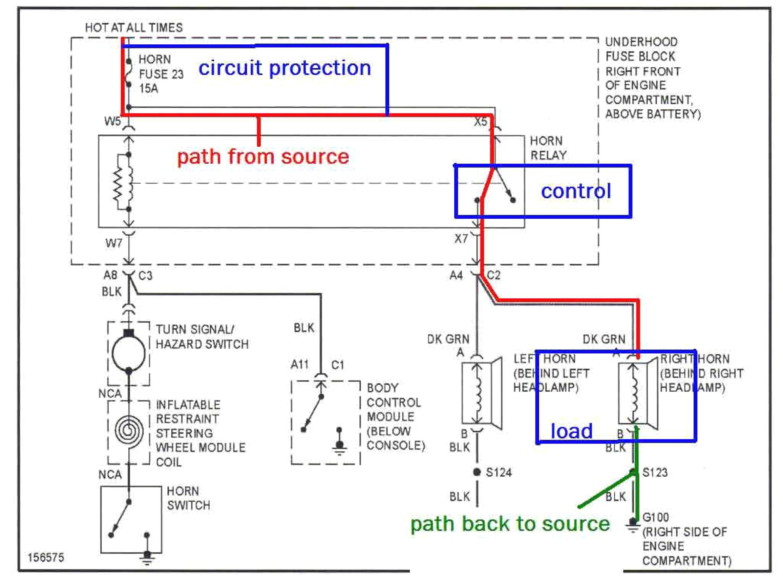 Mitc Wiring Diagrams Free
