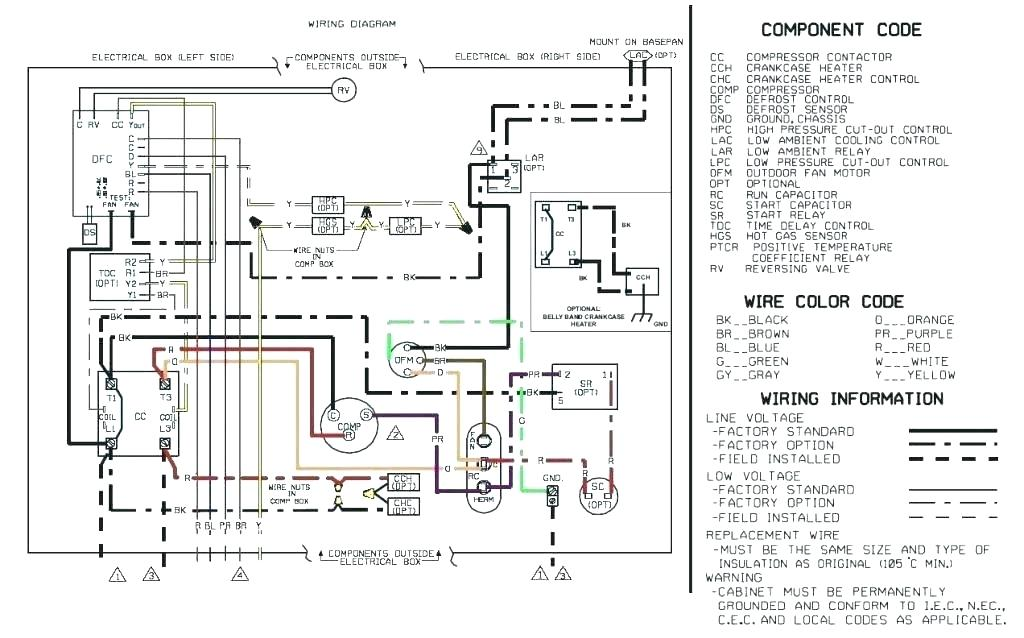 Goodman Fan Relay Wiring Diagram from static-resources.imageservice.cloud