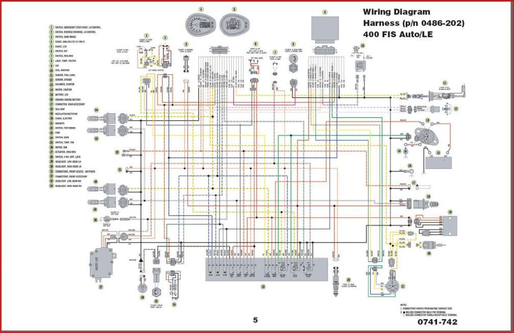 2004 arctic cat 250 wiring diagram schematic 2000 polaris sportsman 335 wiring diagram wiring diagram schematics  2000 polaris sportsman 335 wiring