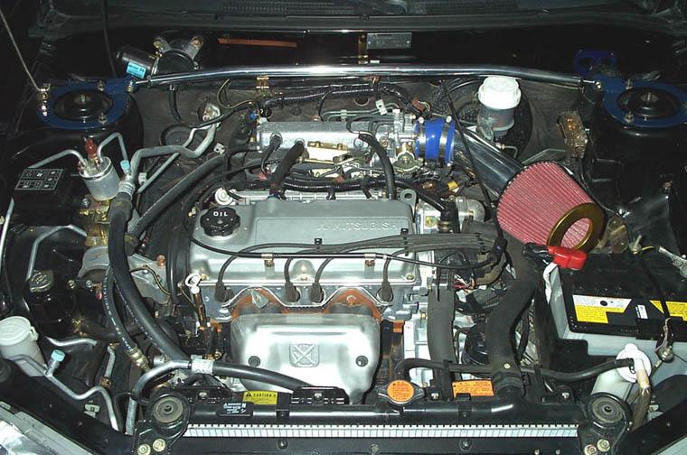 Mitsubishi Mirage 1 5 Engine Diagram Subaru Power Window Switch Wiring Diagram 2003 For Wiring Diagram Schematics