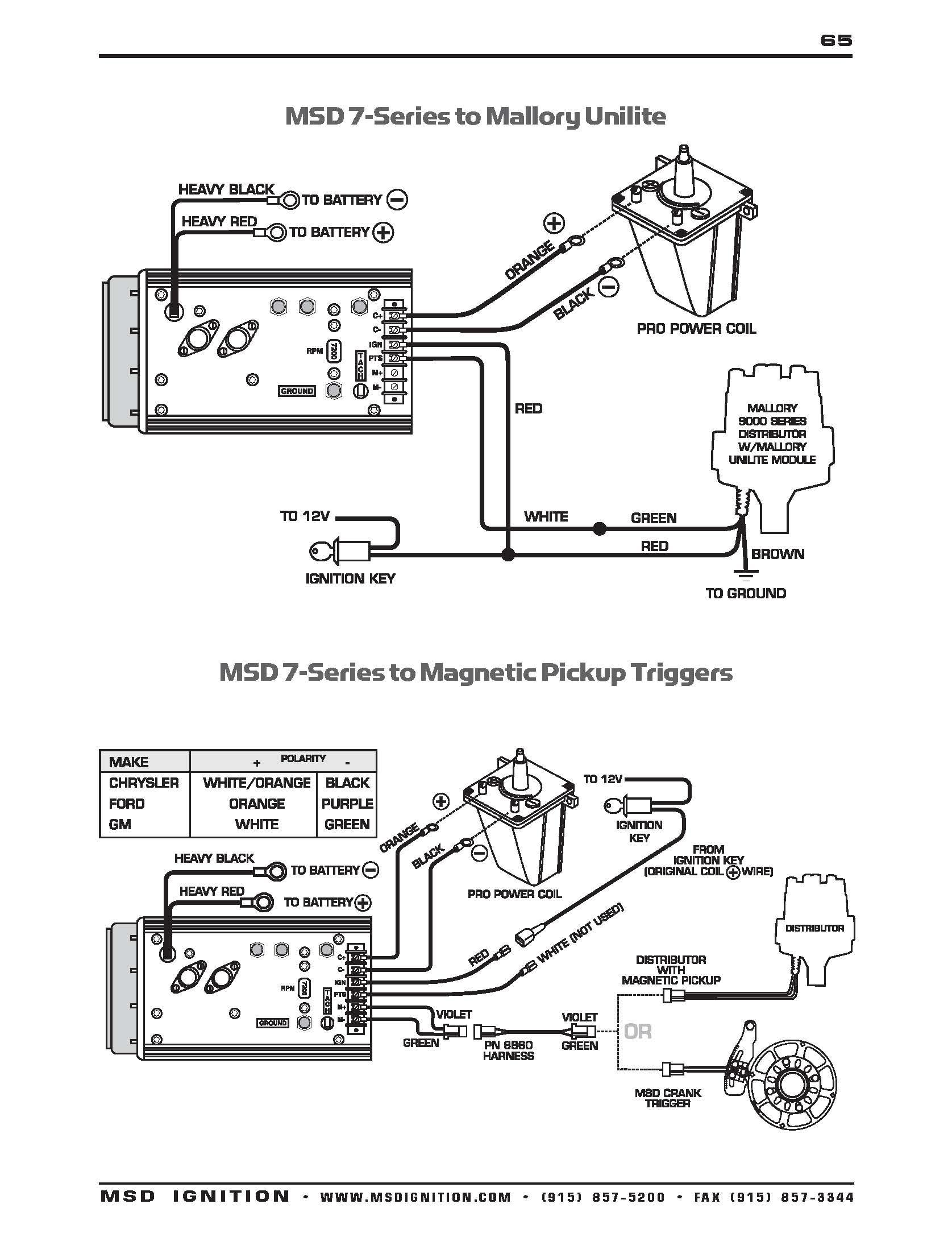 chevy hei distributor wiring diagram db 0271  wiring diagram along with chevy 350 hei distributor  wiring diagram along with chevy 350 hei
